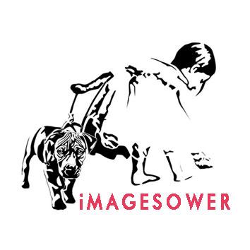 imageSOWER